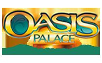 casino oasis palace independencia