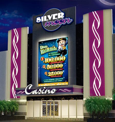 casino san juan de miraflores